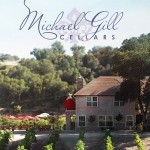Michael-Gill-Cellars_Featured-Image