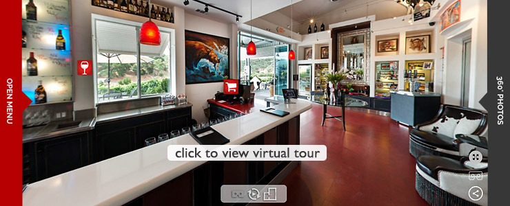 Oso Libre Virtual Tour Click Here