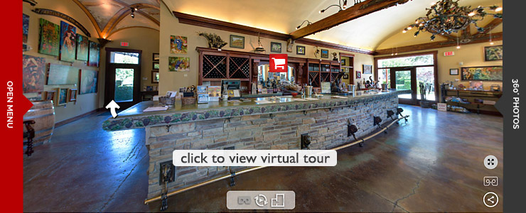 Sculpterra Virtual Tour Click Here