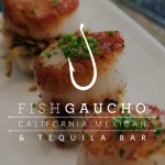 Fish-Gaucho_Featured-Image