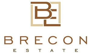 Brecon Estate Logo