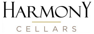 Harmony Cellars Logo cropped