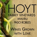 Hoyt Family Vineyards Button Ad