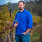 SWIRLING WITH STERLING: VIRTUAL WINEMAKER DINNER